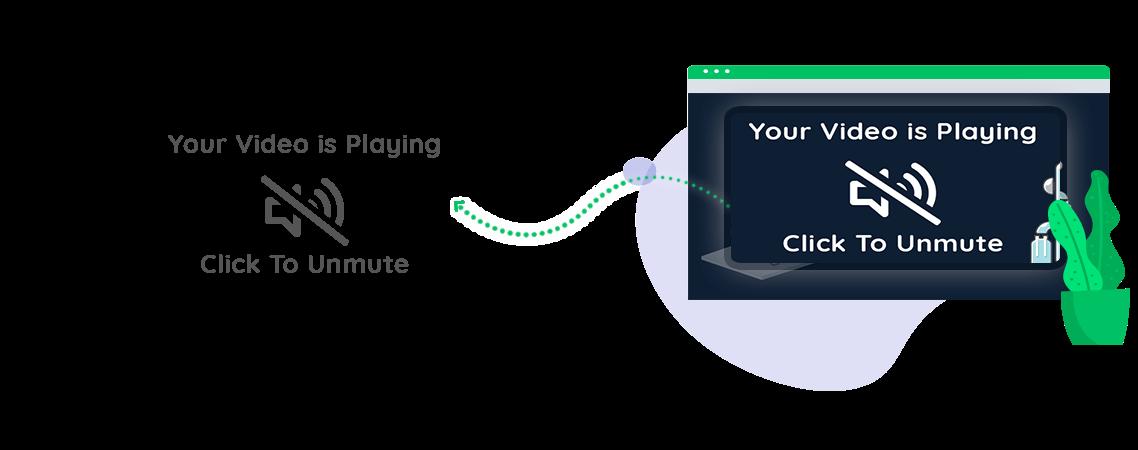 playboost dashboard